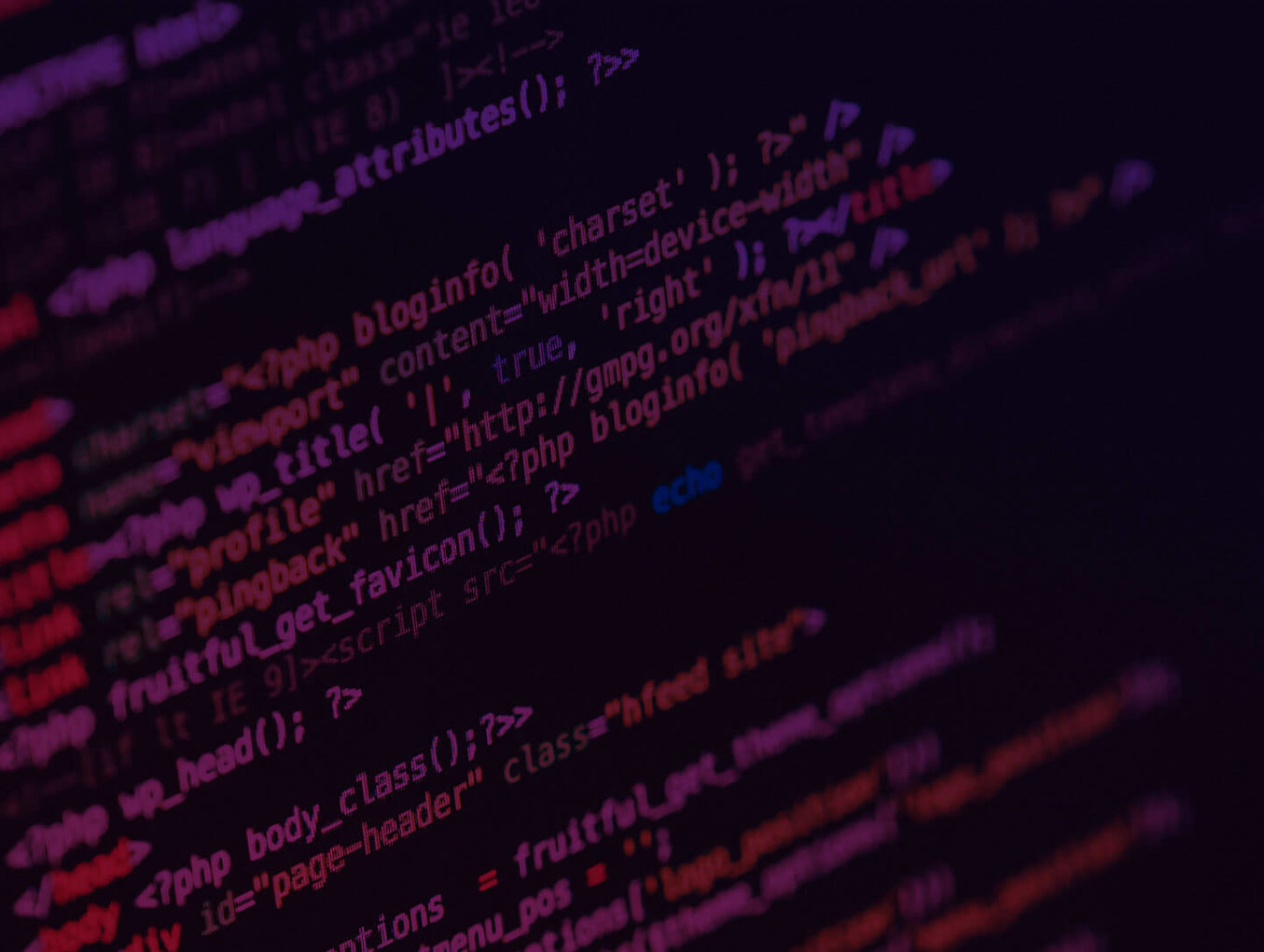 How Much Does Community Matter for Coders?